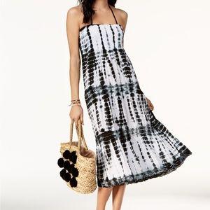 Raviya Convertible Cover-Up Dress Skirt
